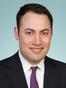 Arkansas Election Campaign / Political Law Attorney Brendan Ross Parets