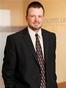 Columbus Criminal Defense Attorney Tod Allen Brininger