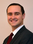 Scranton Employment / Labor Attorney Christian W. Francis