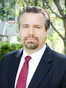 Conley Landlord / Tenant Lawyer Jason Joseph Adams