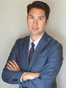 Falls Church Immigration Attorney Kyle Barella