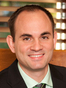 Rockford Real Estate Attorney Nathan James Betts