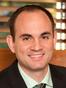 Mound Estate Planning Attorney Nathan James Betts