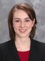 Eden Prairie Workers' Compensation Lawyer Mary Elizabeth Boyce