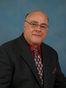 Parma Heights Tax Lawyer David Dickhardt Briller
