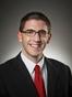 Edina Environmental / Natural Resources Lawyer Bryan James Huntington