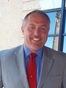 Destin Foreclosure Attorney James L. Heath