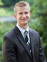 Mahtomedi Real Estate Lawyer Christopher Lee Olson