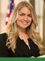 Duluth Adoption Lawyer Paula Ann Polasky