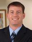 Eden Prairie Tax Lawyer Marcus Leonard Urlaub