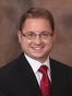 Rochester Litigation Lawyer Terrance James Zawacki