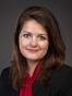 Orem Elder Law Attorney Kimberly N Barnes