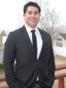 West Valley City Criminal Defense Lawyer Carlos Navarro