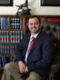 Centerville Divorce / Separation Lawyer Jonathan T Nish