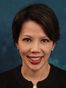 Riverside County Commercial Real Estate Attorney Cindy Nguyen