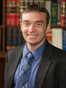 South Salt Lake Divorce / Separation Lawyer Adam Daniel Spencer