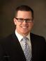Millcreek Land Use / Zoning Attorney Joshua J Sundloff