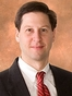 Rutherford County Real Estate Attorney James Cavin Cotey