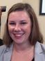 Millcreek Employment / Labor Attorney Ashley Leonard