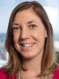 Spokane Land Use / Zoning Attorney Cora Jean Verge