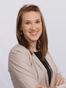Seattle Child Support Lawyer Elise Marie Fandrich