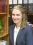 Clark County Divorce / Separation Lawyer Faye Ellen Breitreed