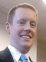 Rollingbay Estate Planning Attorney Jason Andre