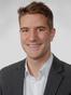 Federal Way Intellectual Property Law Attorney Kalin George Bornemann