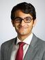 Washington Energy / Utilities Law Attorney Nafees Uddin