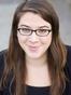 Spokane Elder Law Attorney Sarah Nicole Cuellar