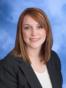 Island County DUI / DWI Attorney Sarah Elizabeth Gruwell