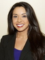 Kentucky Family Law Attorney Heather Anisa Hadi Esq.