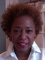 Roosevelt Island Contracts / Agreements Lawyer Joycelyn McGeachy-Kuls