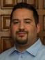 Larimer County Divorce / Separation Lawyer Miguel Carlos Mondragon
