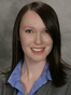 Lafayette Contracts / Agreements Lawyer Kelsey Sontag Velemirovich