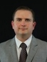 New Mexico Oil / Gas Attorney Lucas M. Williams