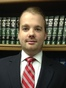 Saint Clair Shores Estate Planning Attorney DAVID SCOTT PARNELL