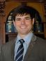 Georgia Birth Injury Lawyer David Adam Harper