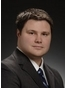 Atlanta Tax Lawyer Jason K. Cordon