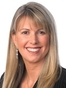 Nevada Real Estate Attorney Christine Ann Bricker