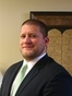 Leesburg Workers' Compensation Lawyer Eric Michael Nestale