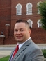 Griffin Divorce / Separation Lawyer Kevin Paul Parker