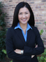 Corona Del Mar Family Law Attorney Caryn Hong Thuy Nguyen