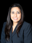 Duluth Criminal Defense Attorney Neena Panjwani