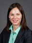 Atlanta Employee Benefits Lawyer Karen Frances Trapnell Shriver