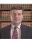 Marysville Litigation Lawyer Neil E. Hendershot