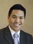 Auburndale Administrative Law Lawyer John B Shinn