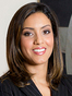 Tampa Immigration Attorney Shirin Natalie James