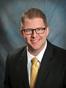 Erie Personal Injury Lawyer Darrell Wilmer Kuntz III