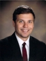 Mechanicsburg Car / Auto Accident Lawyer Gabor Ovari